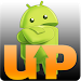 Download UpTop: mobile earnings 3.4 APK
