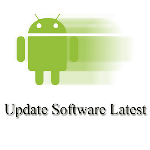 Download Update Software Latest 3.0 APK