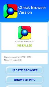 Download Updating Chrome 1.0 APK