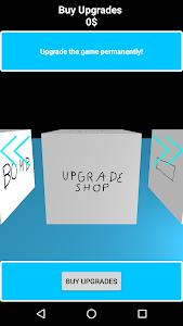 screenshot of Upgrade the game 2 version 2.4