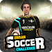Download Urban Soccer Challenge 1.12 APK