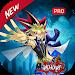 Download Utlimate Yu-Gi-Oh Duel Links Tips Yugioh APK