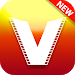 Download VIТМАDЁ 1.0 APK