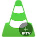 Download VL Video Player IPTV 9.3 APK