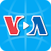 Download VOA Learning English - Practice listening everyday 4.3.5 APK