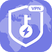 Download VPN Master - Free Unlimited & Fast Security Proxy 90 APK