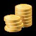 Download VSB Haushaltsplaner 1.5.4 APK