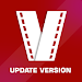 Download Vιdмaтe Video Download Guide 1.0 APK