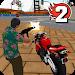 Download Vegas Crime Simulator 2 1.0 APK