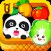 Download Vegetable Fun 8.25.10.00 APK