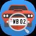 Download Vehicle Owner Details India 1.5.2 APK