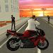 Download Vendetta Miami Crime Sim 2 1.11 APK