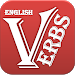 Download Verbos en inglés ? Regulares e Irregulares y más 1.1 APK