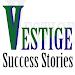 Download Vestige Success Stories and Motivational Stories 1.0 APK