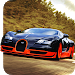 Download Veyron Drift Simulator 1.1 APK