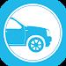 Download Via Driver 6.4.0 APK