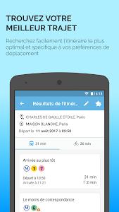 Download Vianavigo 4.3.3 APK