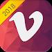 Download VidStatus 2018 - Video Status Image & Text Status 3.0.2 APK
