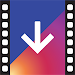 Download Video Downloader for Facebook and Instagram 2.7.1 APK