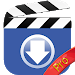 Download Video Downloader for Facebook 1.8.7 APK