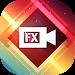 Download Video FX – Video Star 6.8.4 APK