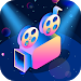 Download Intro Maker With Music, Video Maker & Video Editor 1.5.8 APK