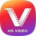 Download HD Video Player 2.6 APK