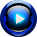 Download Video Player HD 2.1.2 APK