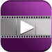 Download Video Player 3.4 APK