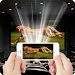 Download Video Projector Simulator 1.0.3 APK