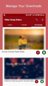Download Video Songs Status for Whatsapp 13.3 APK
