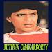 Download Video Songs Of Mithun Chakraborty 1.0 APK