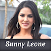 Download Video Songs of Sunny Leone 4.0 APK