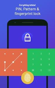 Download Video locker - Hide videos, Private video vault 5.5 APK