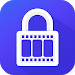 Download Video locker - Hide videos, Private video vault 5.5 APK