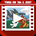 Download Video of Tom & Jerry 5.i.9 APK