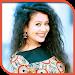 Download Video songs of Neha Kakkar 3.1.4 APK
