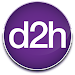 Download Videocon d2h Recharge 1.7.3 APK