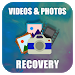 Download Videos & Photos Recovery 1.33 APK