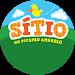 Download Vídeos do Sítio do Picapáu 1.1 APK