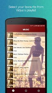 Download Vidya Vox 1.0.1.4 APK
