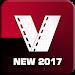 Download VieMade Video Downloader 4.0 APK