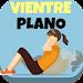 Download Vientre Plano Ejercicios 1.01 APK