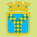 Download Ville de Paulhan : l'application officielle ! 1.0.4 APK
