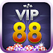 Download Vip88 - Danh bai doi thuong 2.3.4 APK