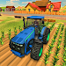 Download Virtual Farmer Simulator 2018 1.2 APK