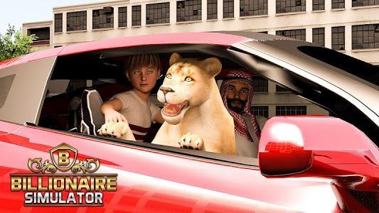 Download Virtual Happy Family: Billionaire Family Adventure 1.0.5 APK