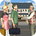 Download Virtual Happy Family: House Search 1.1 APK