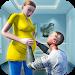 Download Virtual Pregnant Mom: Happy Family Fun 1.0 APK