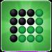 Download Visual Voicemail Plus 4.7.3.16 APK